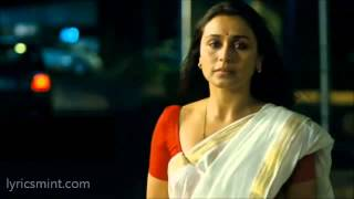 Jiya Lage Na - Talaash (Full Song) | Sona Mohapatra, Ravindra Upadhyay