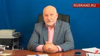 Вызовы политической оппозиции в России (что делать)