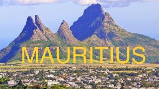 Mauritius Attraction HD.Best things to do in Mauritius island with name of places. http://travelwithmediary.blogspot.co.uk/