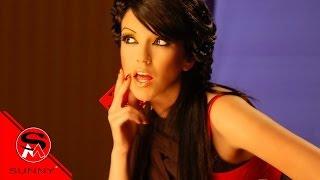 Antonina - Вишни videoklipp