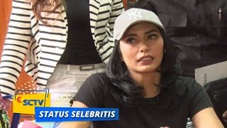 Video Tyas Mirasih Terancam Hukuman 7 Tahun Penjara? - Status Selebritis MP3, 3GP, MP4, WEBM, AVI, FLV Januari 2019