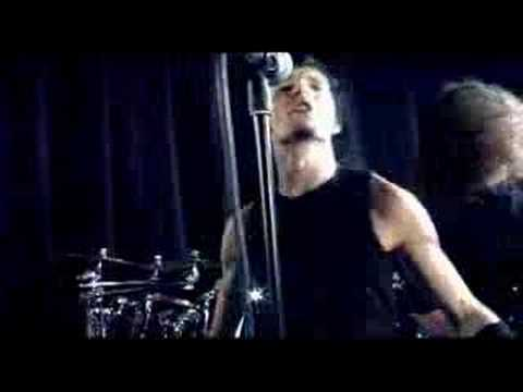 Reckless Tide - The Hunt online metal music video by RECKLESS TIDE