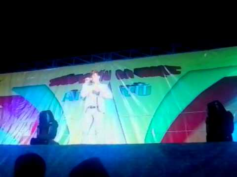 Liên Khúc nhạc trữ tình Lưu Chí Vỹ Live 2015
