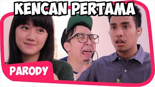 Video KENCAN PERTAMA with Cindy Gulla Wkwkwkw MP3, 3GP, MP4, WEBM, AVI, FLV Februari 2018
