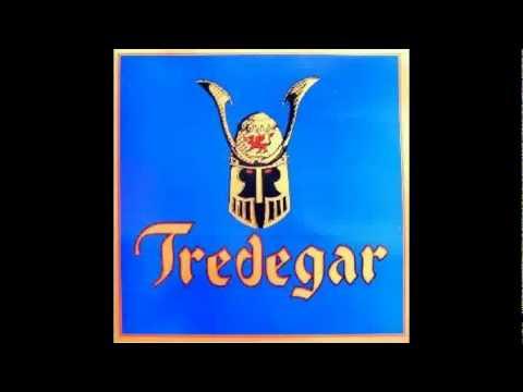 Metal Ed.: Tredegar - The Alchemist online metal music video by TREDEGAR