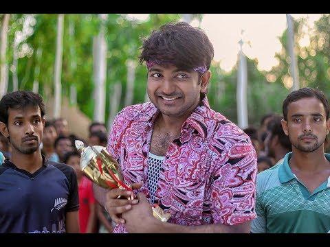 Download Bappy Chowdhury |NEW Bengali Movie | Asmani (আসমানী) | নায়ক বাপ্পি কেনো রিক্সা চালাচ্ছেন HD Mp4 3GP Video and MP3