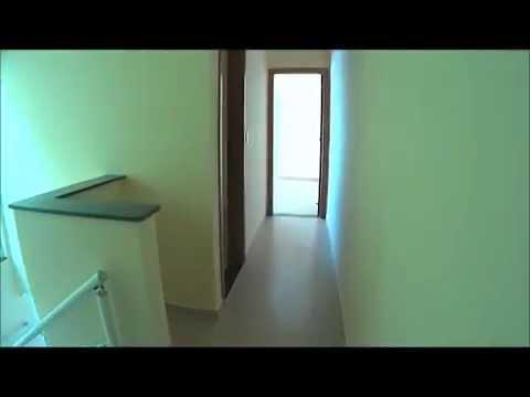 Casa Sobrado para venda na Vila Medeiros, em rua sem saída (11) 2626-4646 Sancta Imoveis - BF