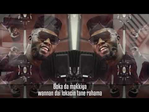 Ali Jita - Rahama (official music video)