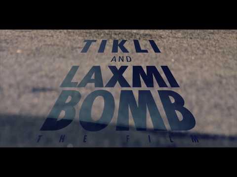 ADITYA KRIPLANI talks about TIKLI & LAXMI BOMB | 2017 | BASIC INDIAN FILMS | LOOK WHAT JAGAN DID