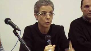 L'altra altra metà del cielo – Dibattito sul film documentario a Lettere e filosofia – (4/5)