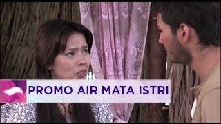 Nonton Promo Air Mata Istri   Rtv Rajawali Televisi Film Subtitle Indonesia Streaming Movie Download
