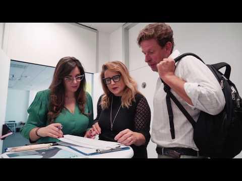 Valencia debate la implantación de energías marinas en el Mediterráneo. 4º BEL[;;;][;;;]