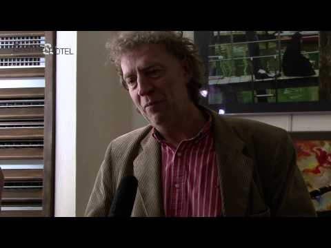 TV Gastro & Hotel: Diskuze Franchise Clubu – Host: Stanislav Bernard