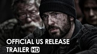 Nonton Snowpiercer Official US Release Trailer #1 (2014) HD Film Subtitle Indonesia Streaming Movie Download