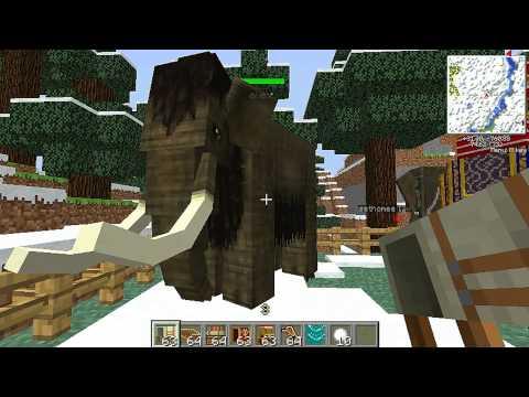 Videos elefantes procreando videos videos relacionados con videos elefantes procreando - Videos animales salvajes apareandose ...