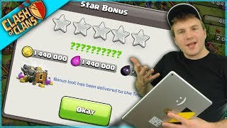 Video UNBELIEVABLE... IT WORKED?!? ▶️ Clash of Clans ◀️ DON'T TRY THIS FILTHY ARMY MP3, 3GP, MP4, WEBM, AVI, FLV Desember 2017