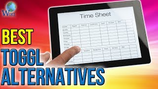 See The 3 Best Toggl Alternatives on Ezvid Wiki ►► https://wiki.ezvid.com/g/best-toggle-alternativesAdvertiser Disclosure: Wiki.ezvid.com is a consumer information site that offers free, independent reviews and ratings of online services. Solutions included in this guide include actitime, everhour, and hubstaff. We receive advertising revenue from most but not all of the companies whose products and services we review, and also use contextual advertising to support our services. We are independently owned and operated and all opinions expressed on our website and in this video are our own.