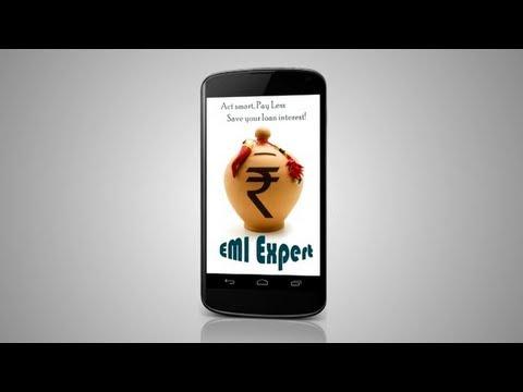 Video of EMI Expert