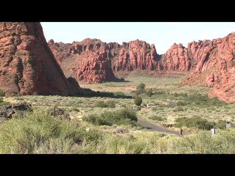 st - Highlights of the 2013 Ironman 70.3 St. George US Pro Championship.