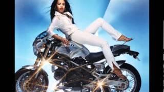 Beyonce Copied Aaliyah's career - YouTube