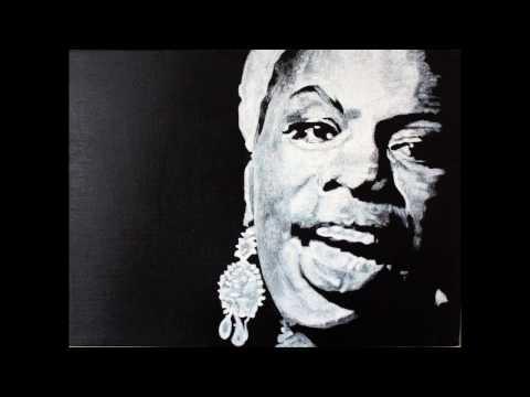 Tekst piosenki Nina Simone - Work Song po polsku