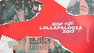 O que teve no Lollapalooza Brasil 2017? Agora a gente te responde em vídeo! Confira tudo que rolou nos dois dias do festival, #assimquerola no LollaBR.