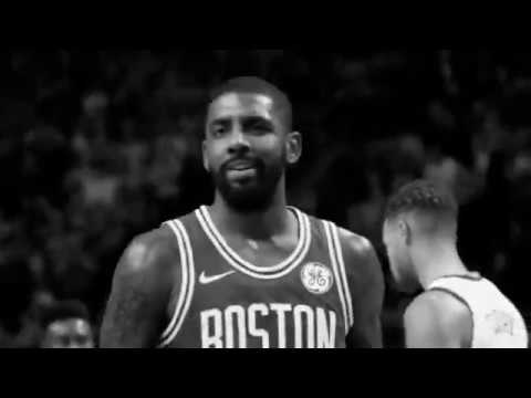 "Kyrie Irving ""Better Now"" Mix/Highlights"