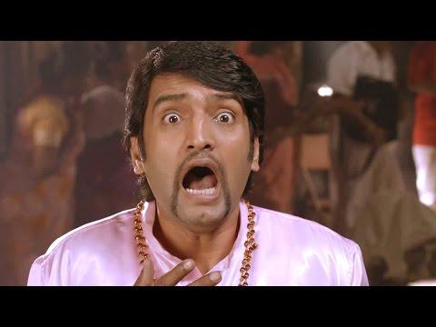 Video Santhanam Hilarious Comedy Scene - Chandrakala Comedy Scenes download in MP3, 3GP, MP4, WEBM, AVI, FLV January 2017