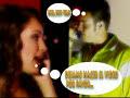 video y letra de Ya lo se por Chuy Lizarraga