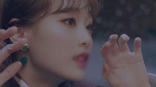 "Video [MV] 이달의 소녀/츄 (LOONA/Chuu) ""Heart Attack"" MP3, 3GP, MP4, WEBM, AVI, FLV Juni 2018"