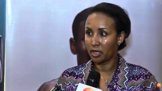 what's new ,Total Ethiopia star upper of challenge of Africa for youth