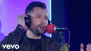 Video Calum Scott - Dancing On My Own in the Live Lounge MP3, 3GP, MP4, WEBM, AVI, FLV Juni 2018