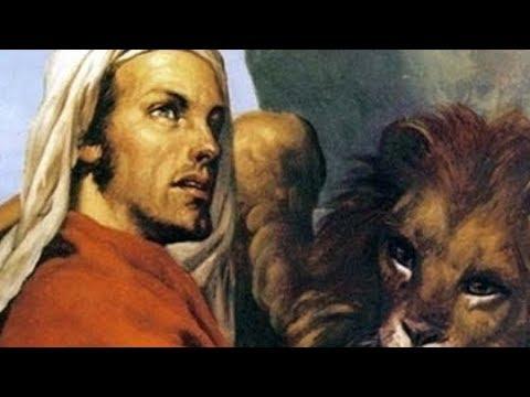 25º Domingo do Tempo Comum - Anúncio  do Evangelho  (Mc 9,30-37)