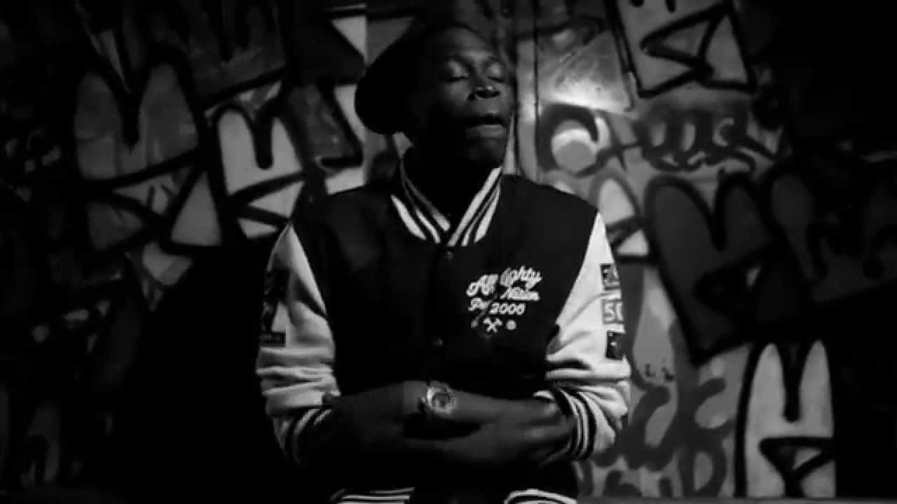 YP – Thinkin Bout (Video)