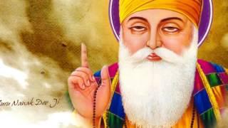 Dharmik song 2016
