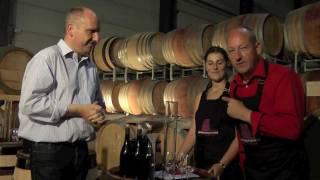 Assemblage - die Komposition eines: Entdeckungsreise Côtes du Rhône - Teil 4