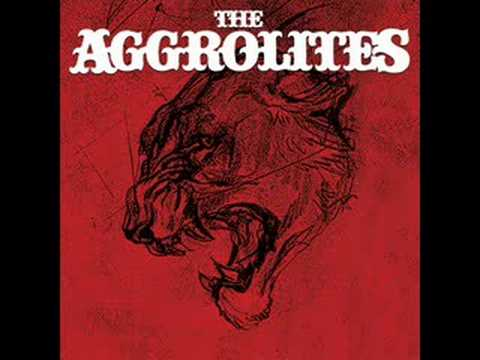, title : 'the Aggrolites - Funky fire'