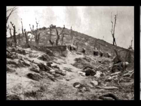 9 ΜΑΡΤΙΟΥ 1941  ΥΨΩΜΑ 731 (видео)