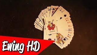 Video TANYA JAWAB BERSAMA HANTU MENGGUNAKAN KARTU? | #MalamJumat MP3, 3GP, MP4, WEBM, AVI, FLV Agustus 2018