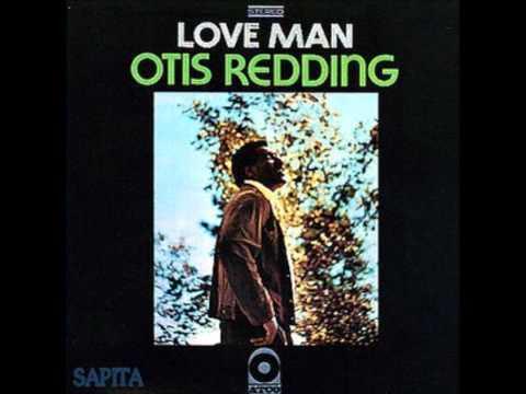 Tekst piosenki Otis Redding - Higher And Higher po polsku