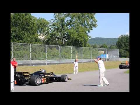 Jmiah Covers – LRP Historics: Formula One and Atlantic