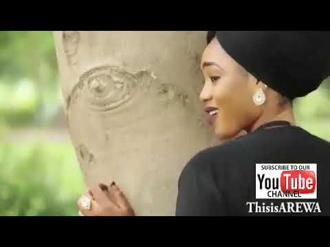 ZANCEN SOYAYYA   GWASKA RETURNS FULL MUSIC VIDEO