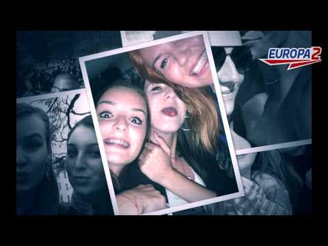 Europa 2 – #selfie