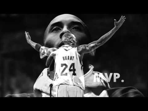Terrell Harris Open Letter to Kobe Bryant