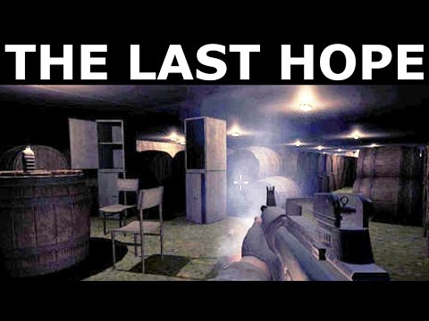 The Last Hope: Trump vs Mafia Gameplay - PC Walkthrough (No Commentary) (Steam FPS Game 2017)