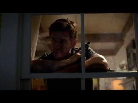 True Blood 6.02 Preview