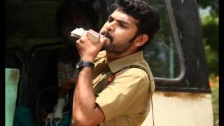 Another-Baby-boy-for-Vimal -  12-01--2014 Tamil cine news