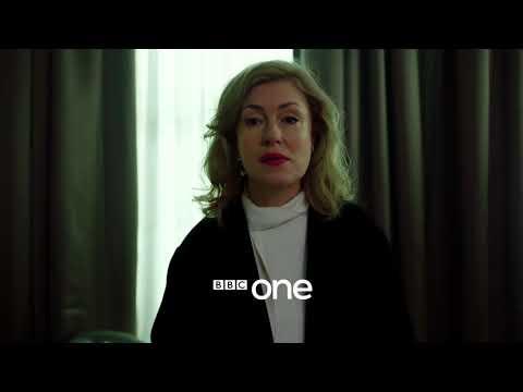 Трейлер сериала Макмафия | McMafia Trailer