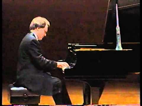 Liszt: Hungarian Rhapsody No.13