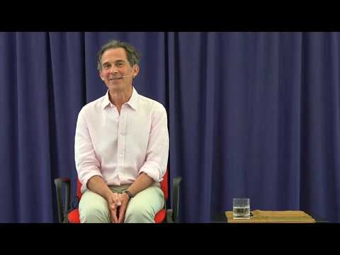 Rupert Spira Video: A Glimpse of Understanding Does Not Instantly Stabilize You In the Awareness